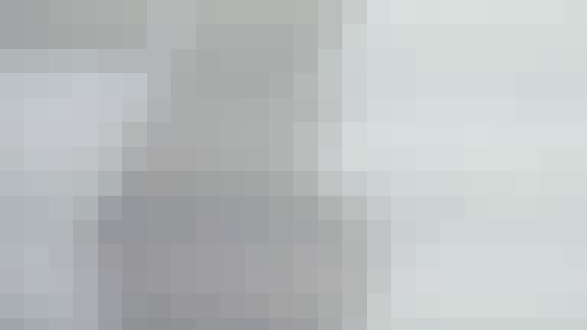 世界の射窓から vol.37 洗面所  68PIX 59