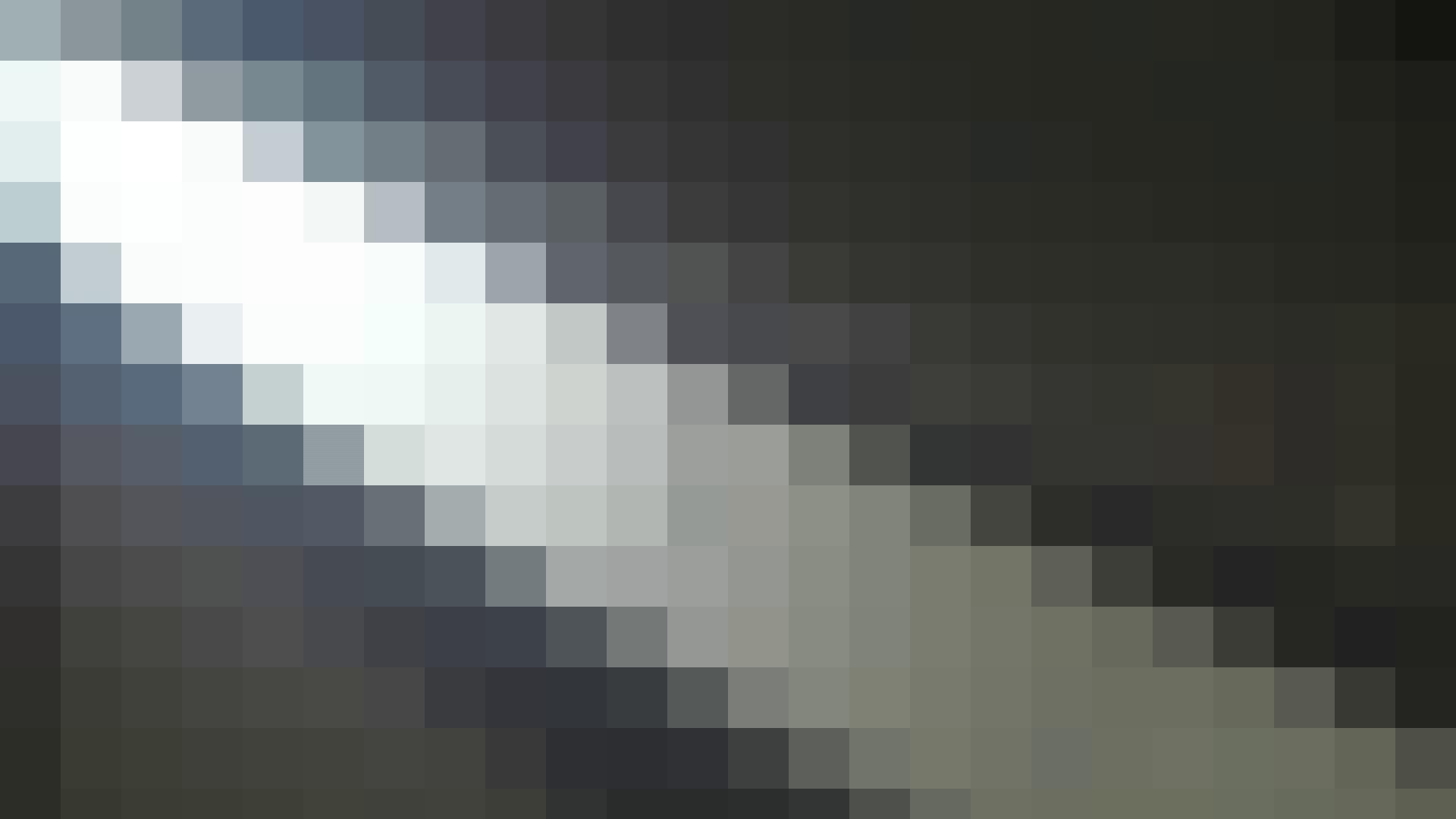 世界の射窓から vol.39 丸見え  85PIX 2