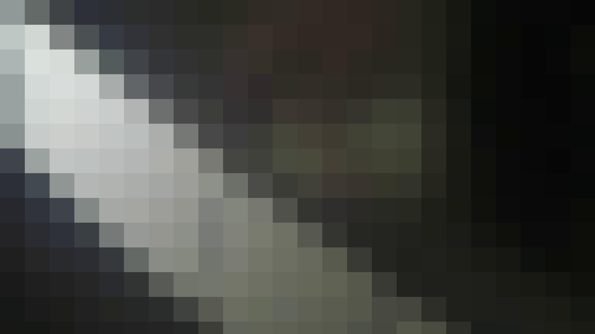 世界の射窓から vol.39 丸見え  85PIX 3