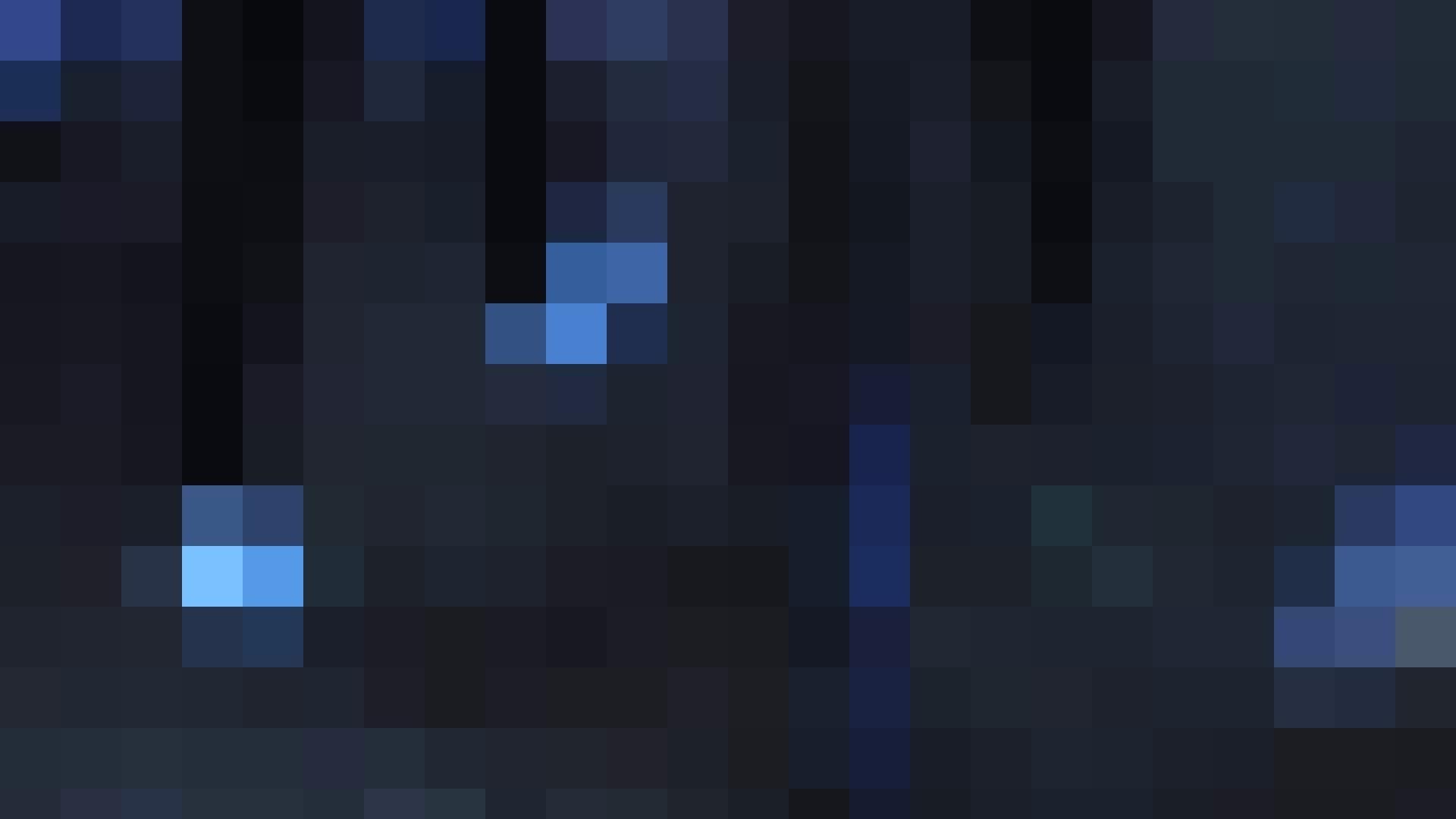 世界の射窓から vol.39 丸見え  85PIX 8
