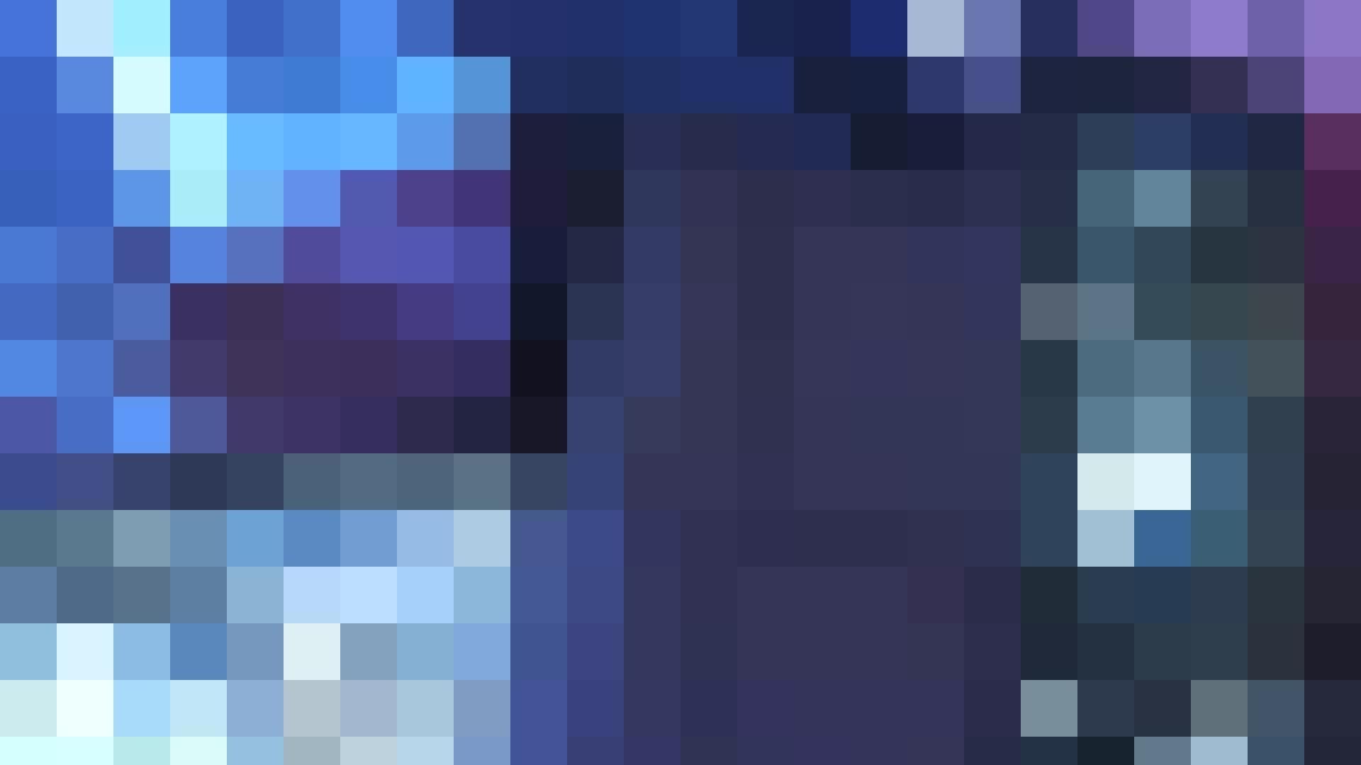 世界の射窓から vol.39 丸見え  85PIX 9