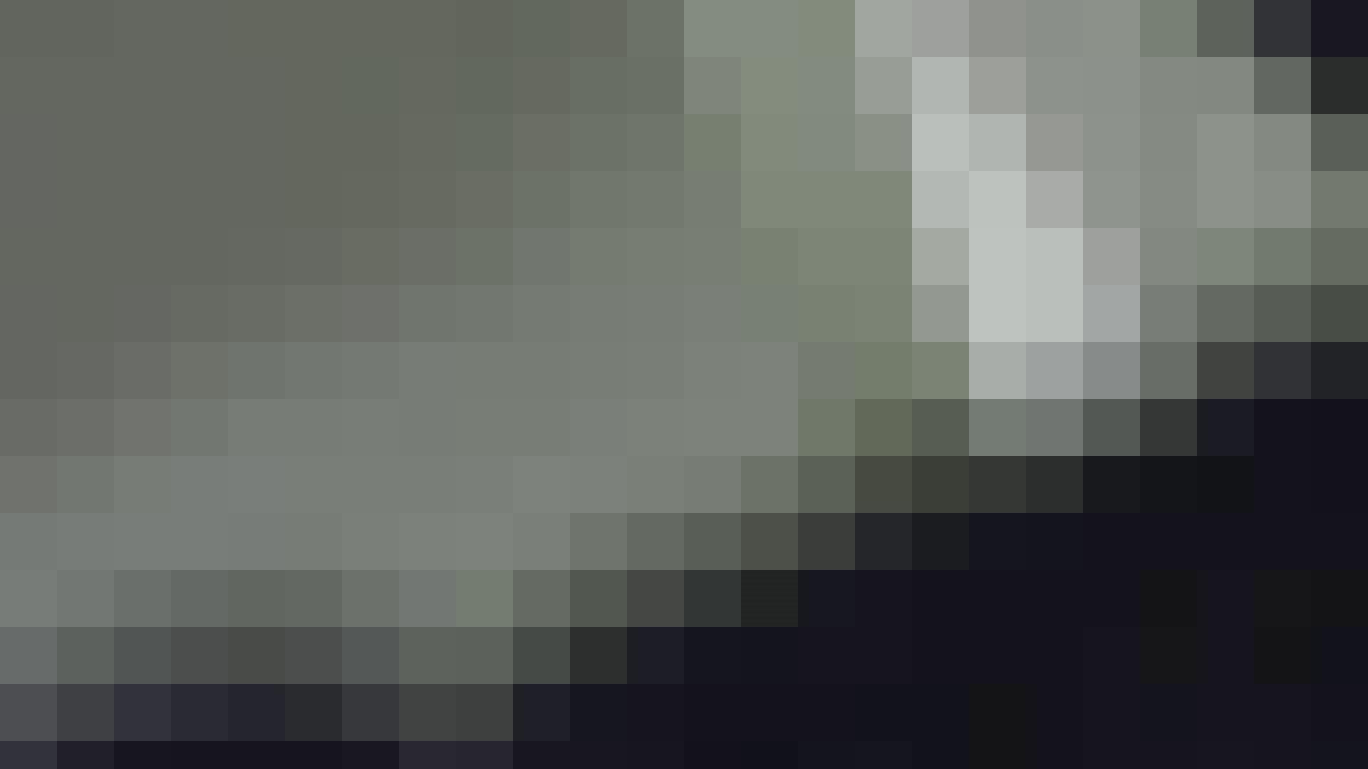 世界の射窓から vol.39 丸見え  85PIX 22