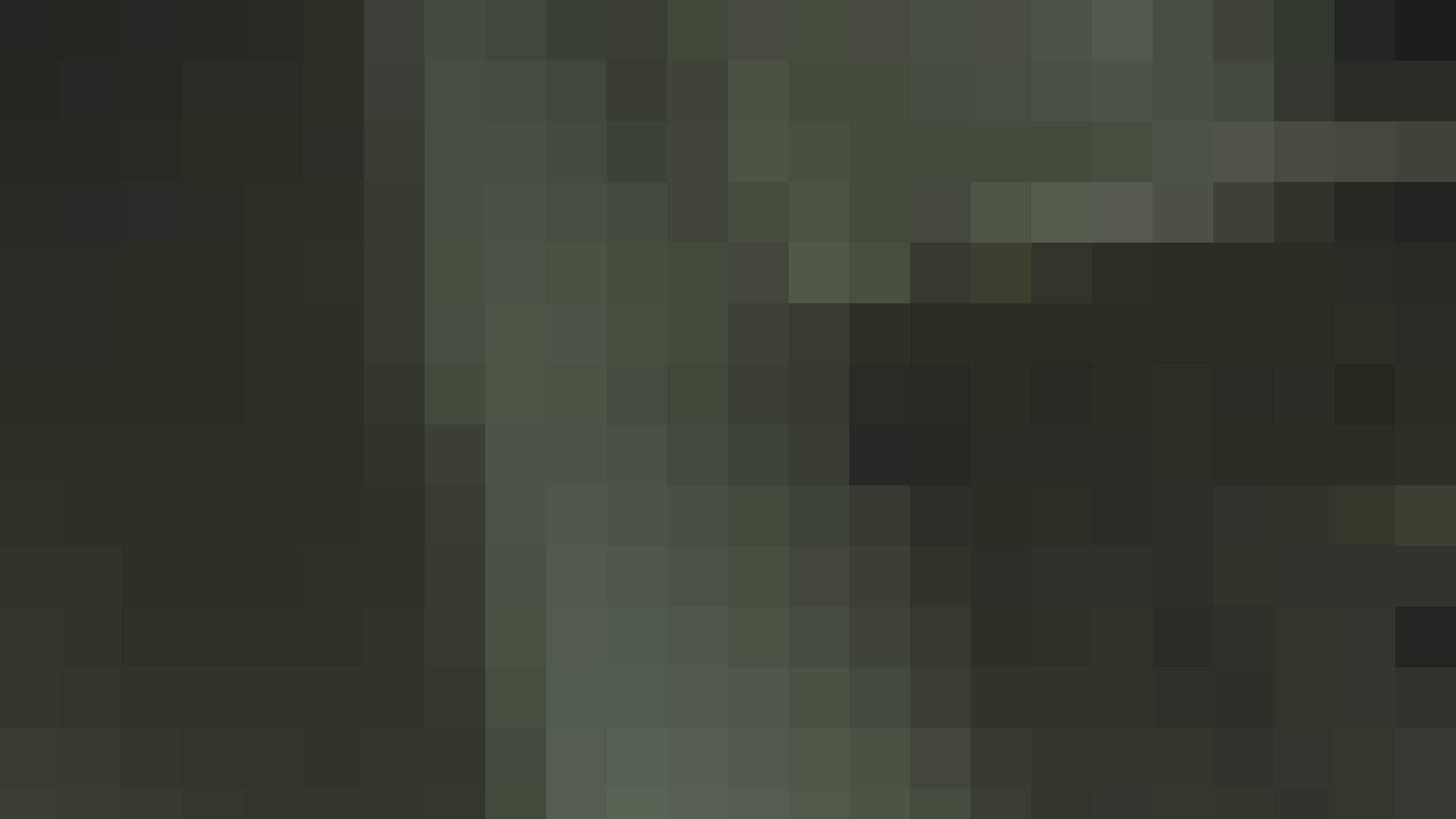 世界の射窓から vol.39 丸見え  85PIX 49