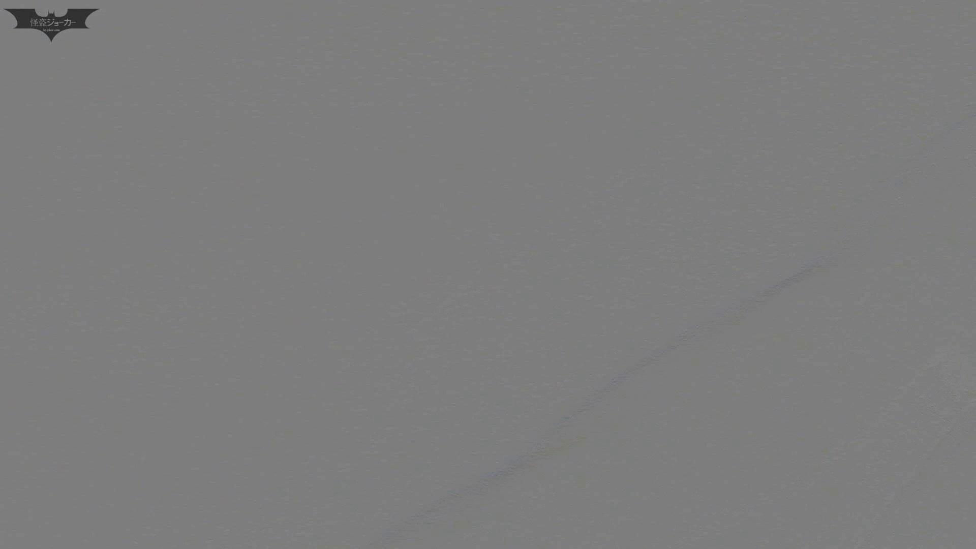 新世界の射窓 No64日本ギャル登場か?ハイヒール大特集! 高画質  75PIX 14