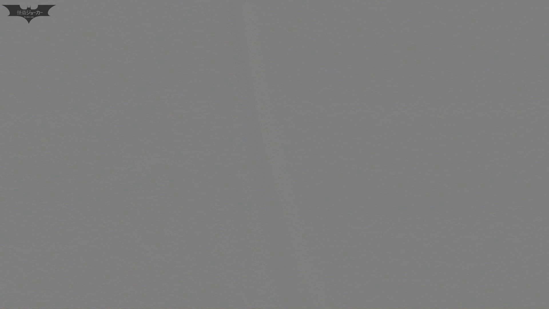 新世界の射窓 No64日本ギャル登場か?ハイヒール大特集! 高画質  75PIX 24