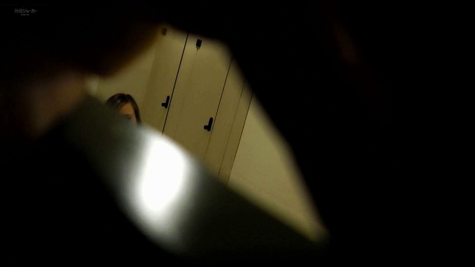 新世界の射窓 No64日本ギャル登場か?ハイヒール大特集! 高画質  75PIX 27