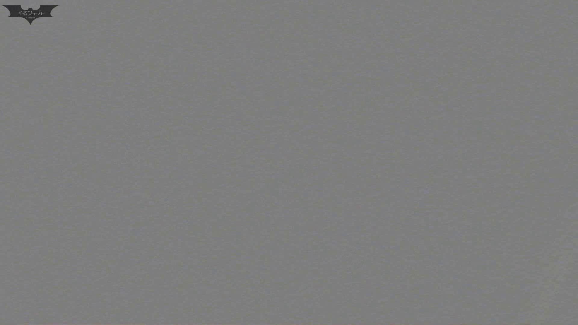 新世界の射窓 No64日本ギャル登場か?ハイヒール大特集! 高画質  75PIX 29
