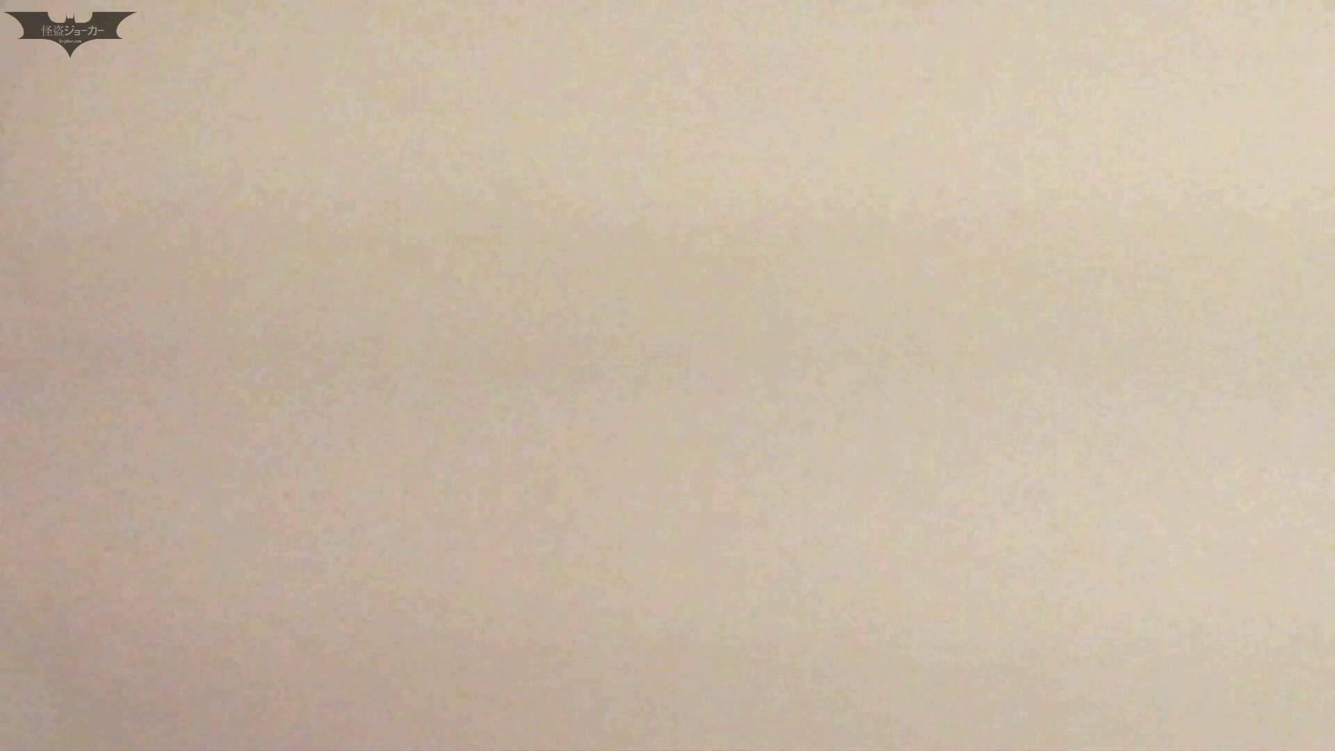 新世界の射窓 No64日本ギャル登場か?ハイヒール大特集! 高画質  75PIX 31