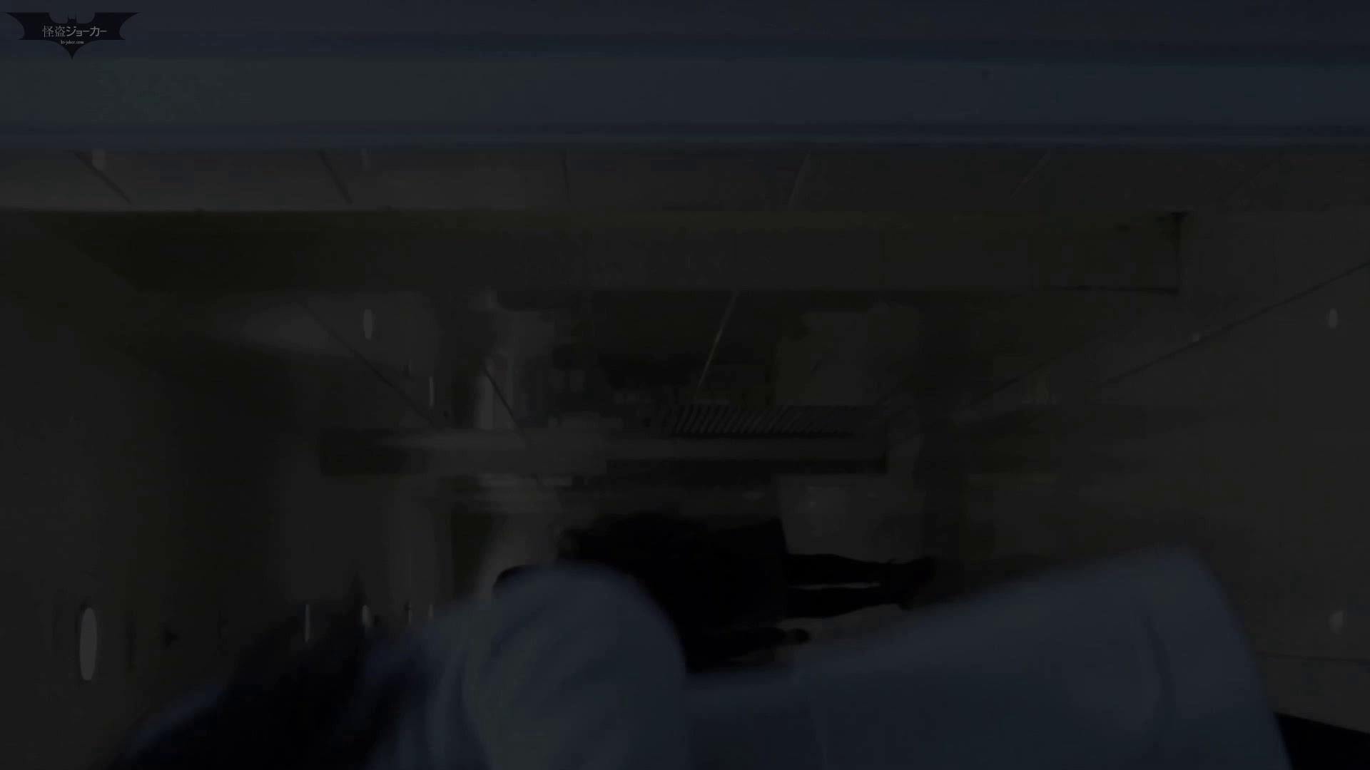 新世界の射窓 No64日本ギャル登場か?ハイヒール大特集! 高画質  75PIX 72