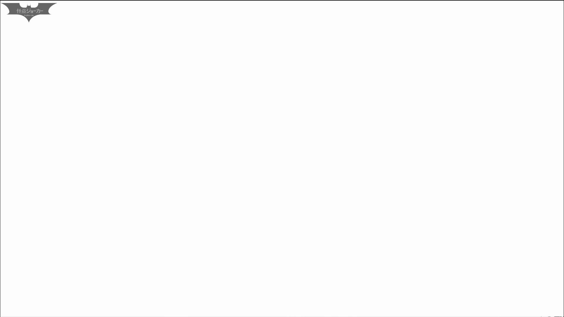 新世界の射窓 No66 一か月ぶりの復活,値下げ宣言!! 値下げ  84PIX 35