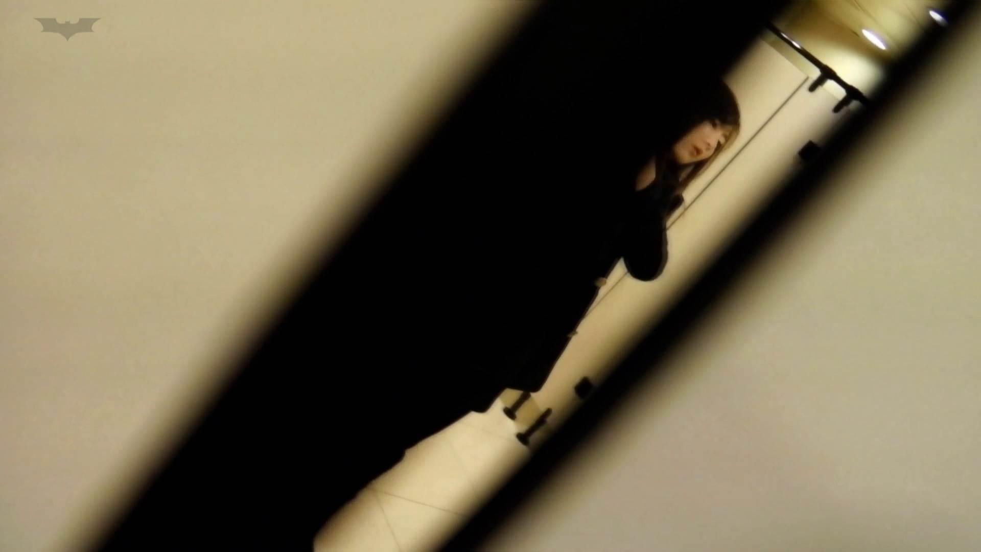 新世界の射窓 No74ゆきりん潜入活動の中こんな三穴からの噴射は初めてです。 お姉さん  76PIX 3
