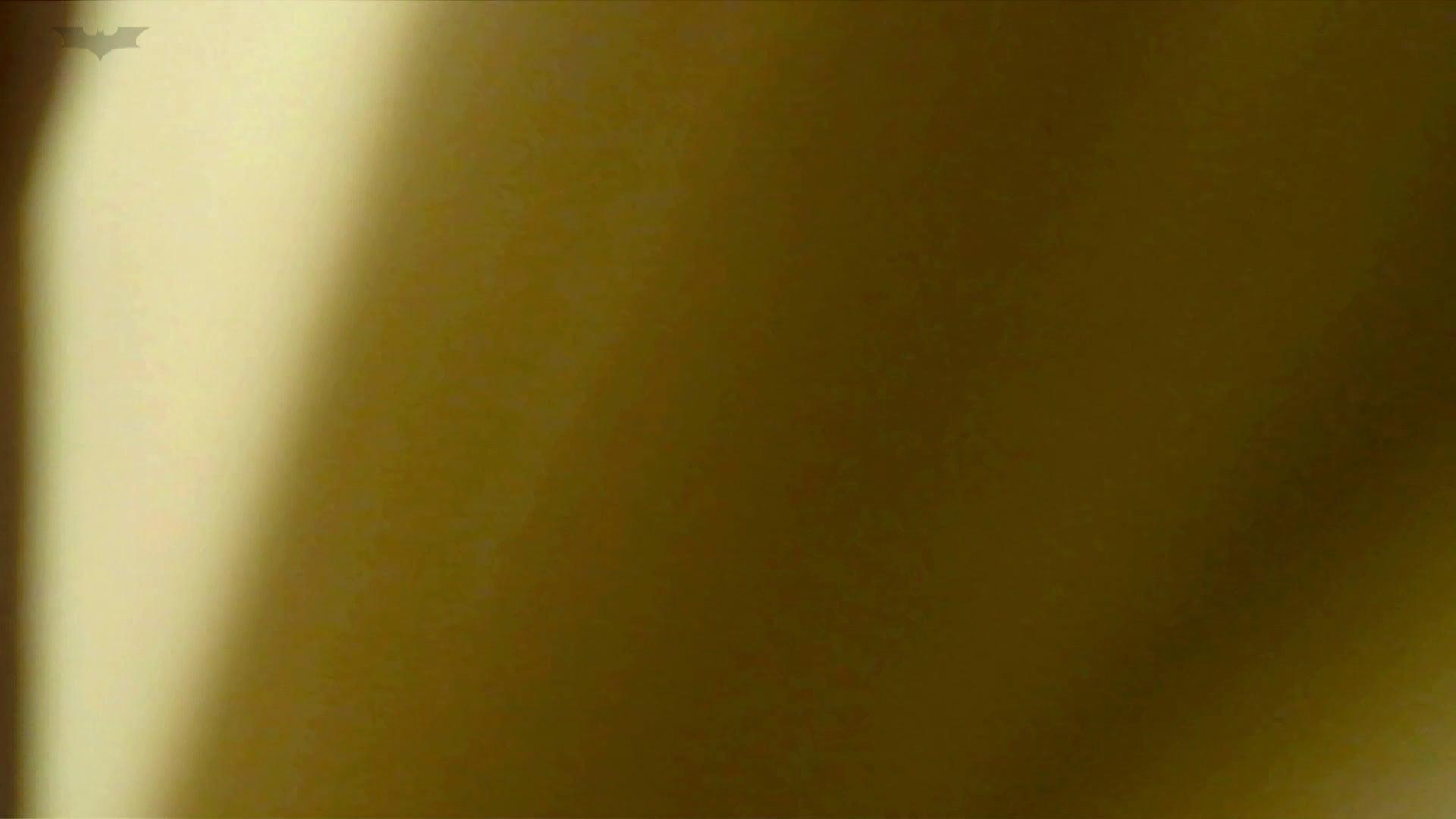 新世界の射窓 No74ゆきりん潜入活動の中こんな三穴からの噴射は初めてです。 お姉さん  76PIX 18