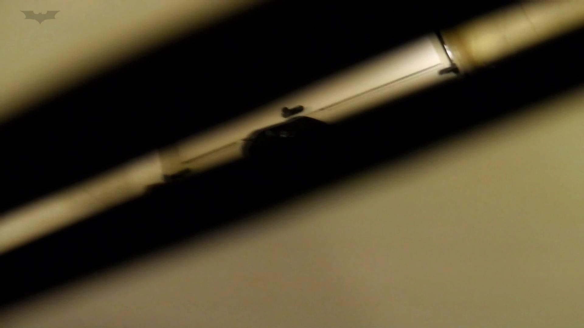 新世界の射窓 No74ゆきりん潜入活動の中こんな三穴からの噴射は初めてです。 お姉さん  76PIX 28