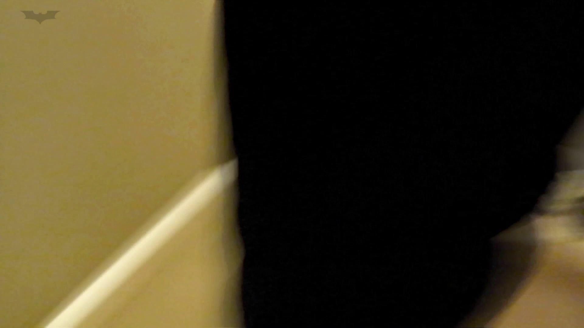 新世界の射窓 No74ゆきりん潜入活動の中こんな三穴からの噴射は初めてです。 お姉さん  76PIX 34