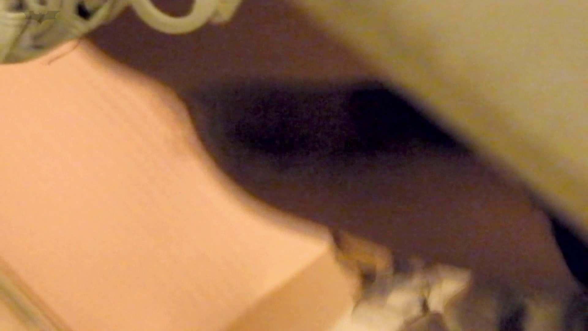 新世界の射窓 No74ゆきりん潜入活動の中こんな三穴からの噴射は初めてです。 お姉さん  76PIX 42