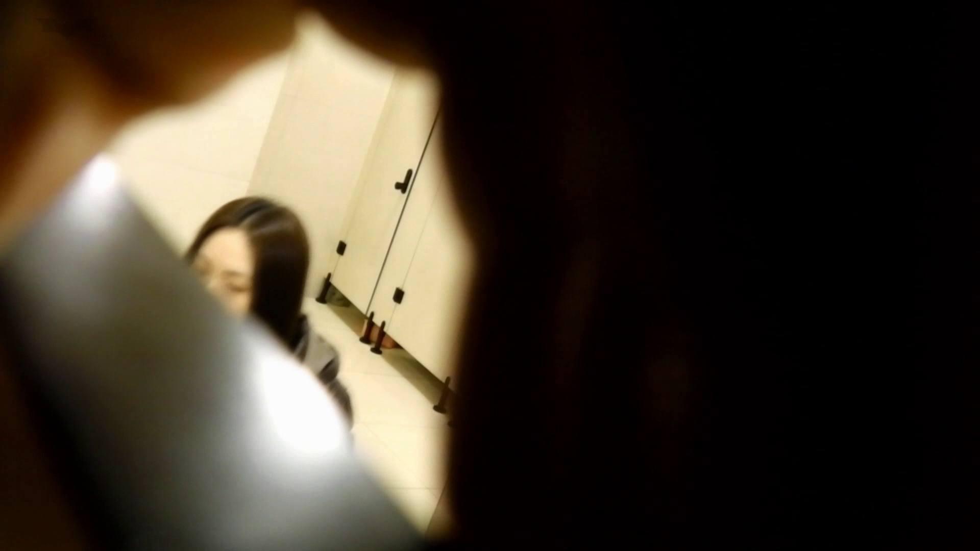 新世界の射窓 No74ゆきりん潜入活動の中こんな三穴からの噴射は初めてです。 お姉さん  76PIX 54