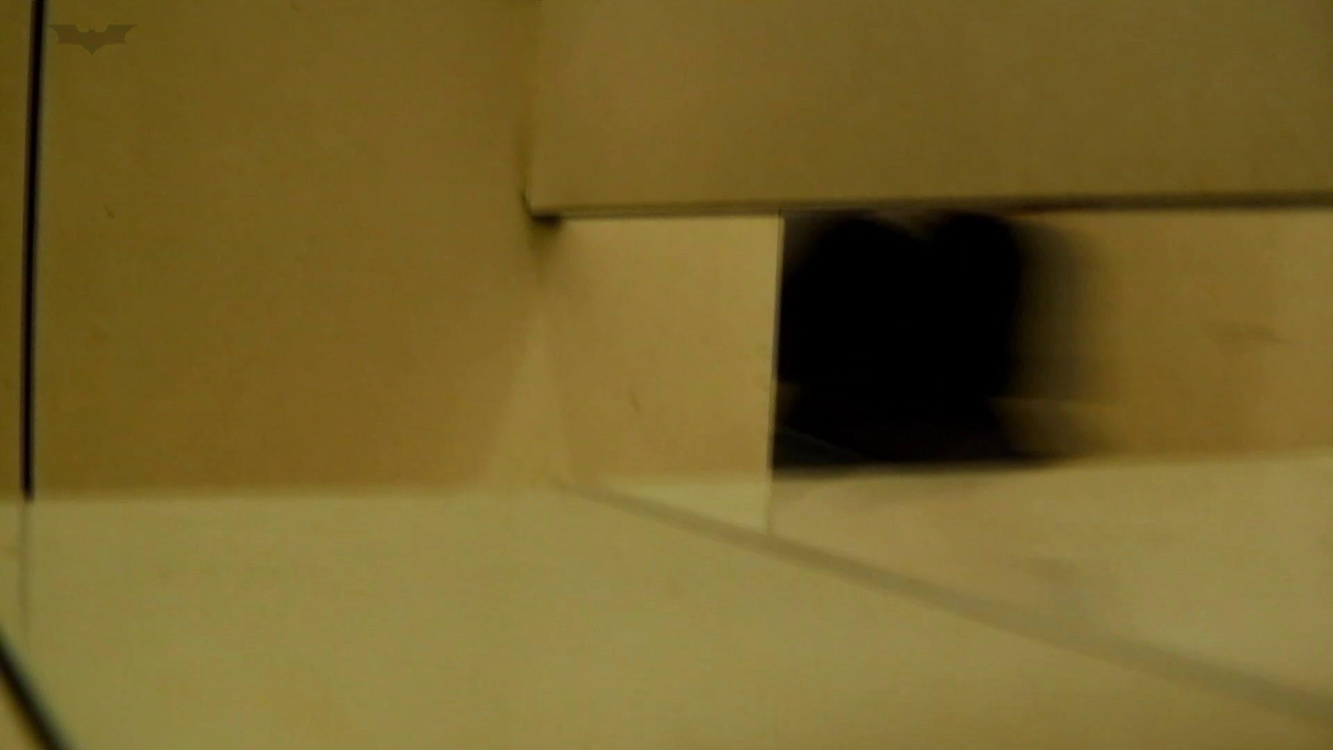 新世界の射窓 No74ゆきりん潜入活動の中こんな三穴からの噴射は初めてです。 お姉さん  76PIX 57