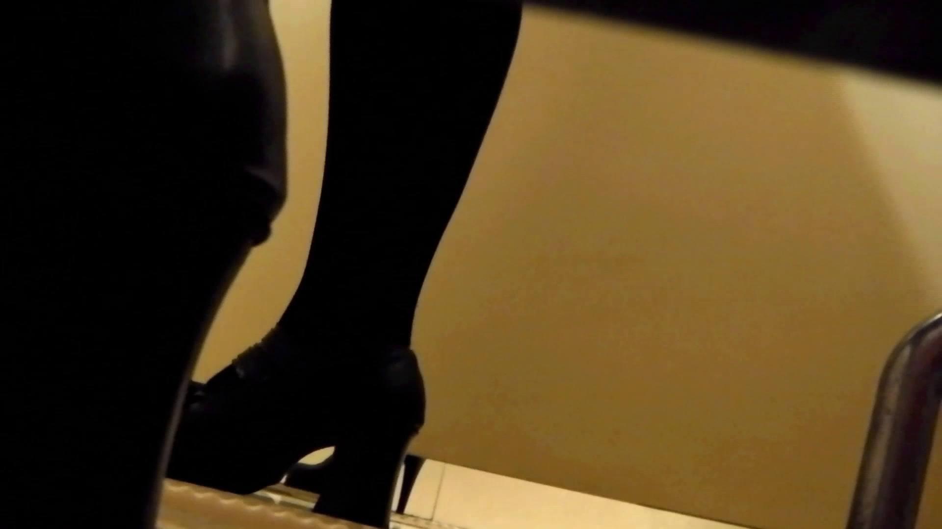 新世界の射窓 No78 トリンドル 玲奈似登場シリーズ美女率最高作! 高画質  89PIX 1