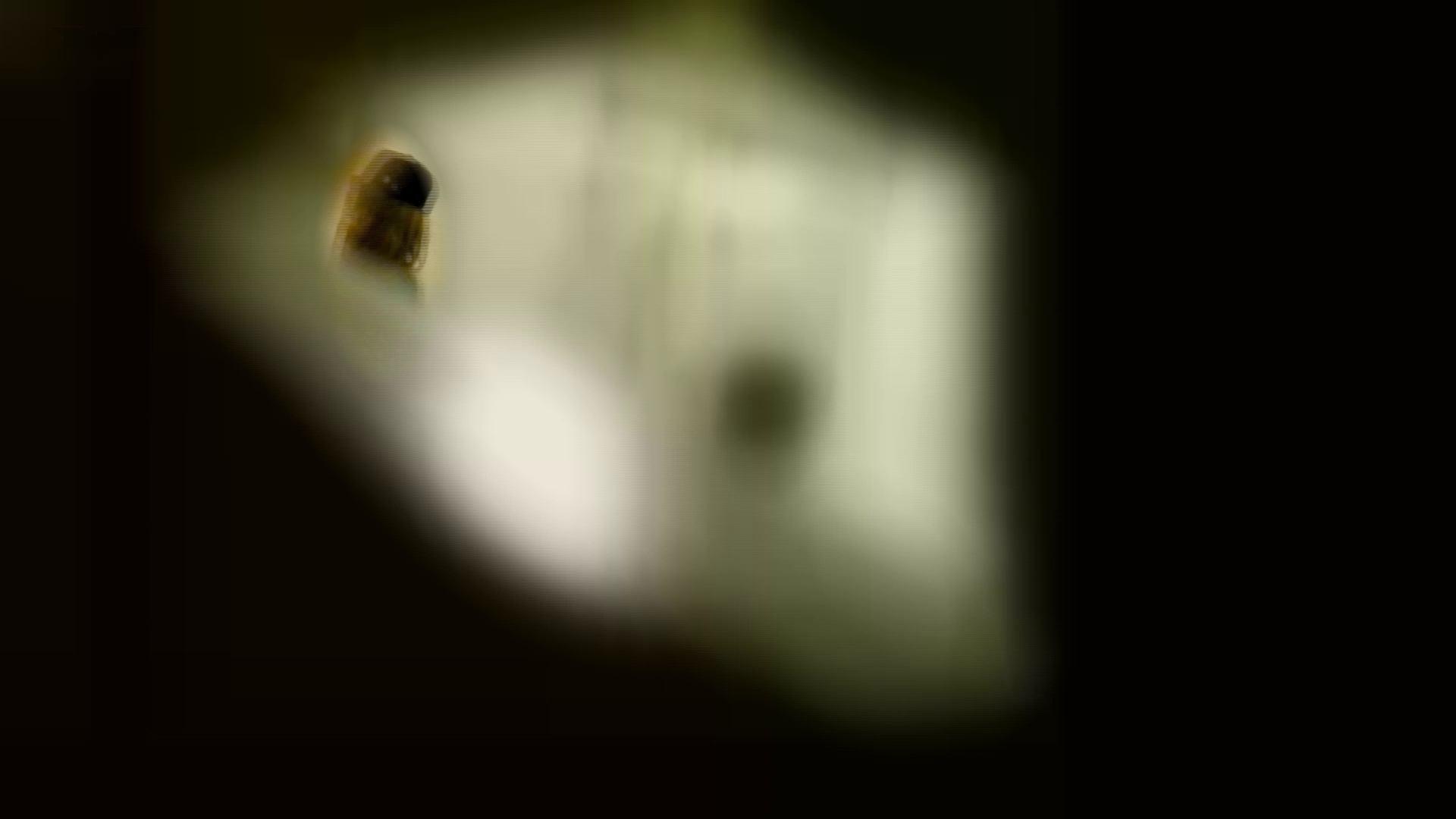 新世界の射窓 No78 トリンドル 玲奈似登場シリーズ美女率最高作! 高画質  89PIX 16