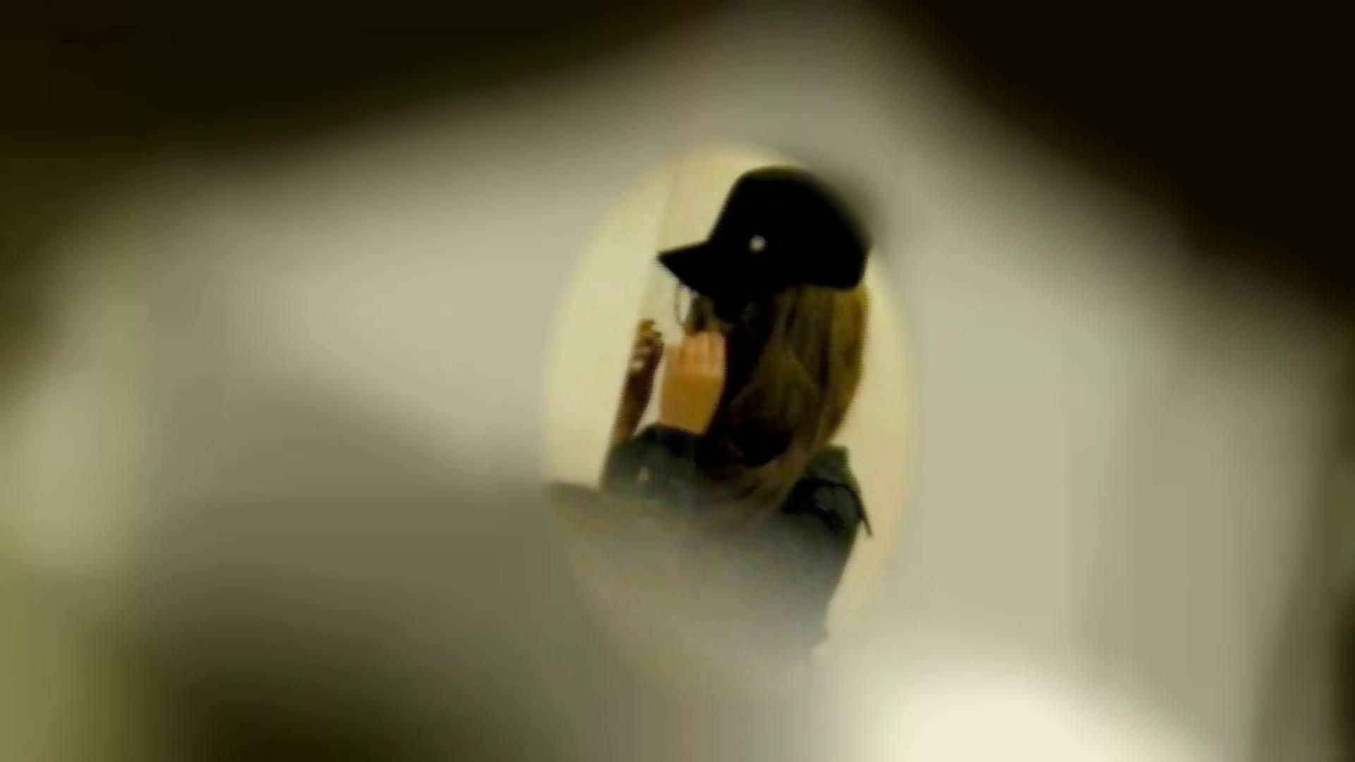 新世界の射窓 No78 トリンドル 玲奈似登場シリーズ美女率最高作! 高画質  89PIX 19