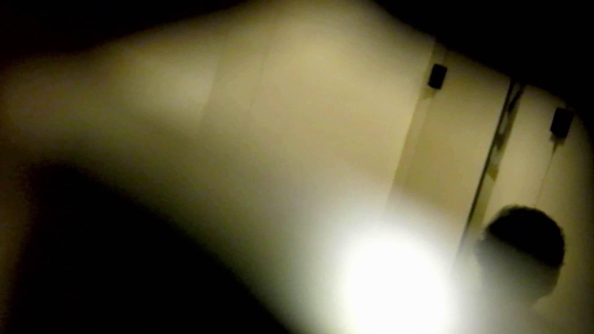 新世界の射窓 No78 トリンドル 玲奈似登場シリーズ美女率最高作! 高画質  89PIX 21