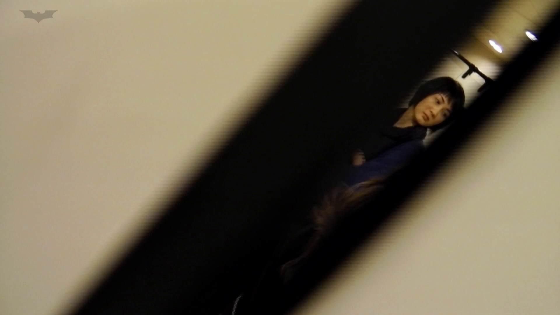 新世界の射窓 No78 トリンドル 玲奈似登場シリーズ美女率最高作! 高画質  89PIX 25