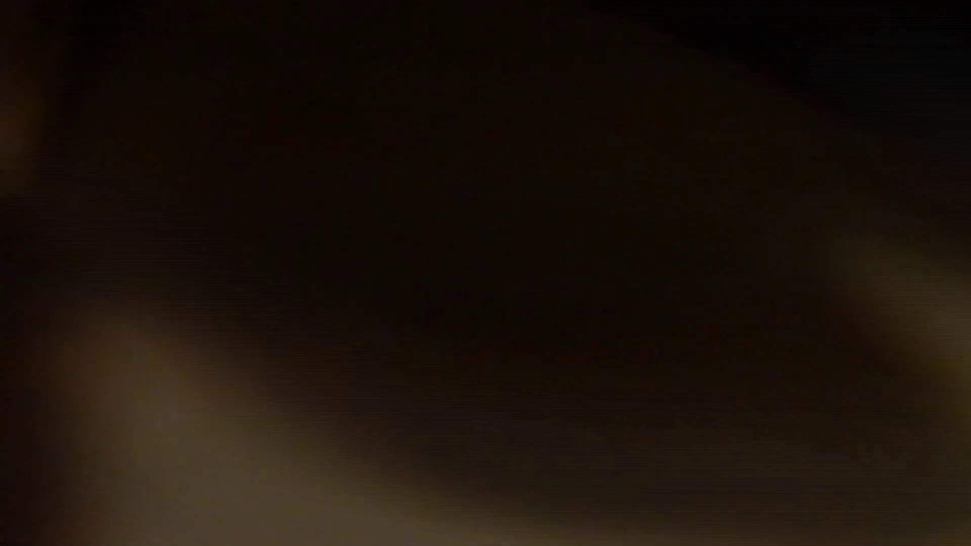新世界の射窓 No78 トリンドル 玲奈似登場シリーズ美女率最高作! 高画質  89PIX 26