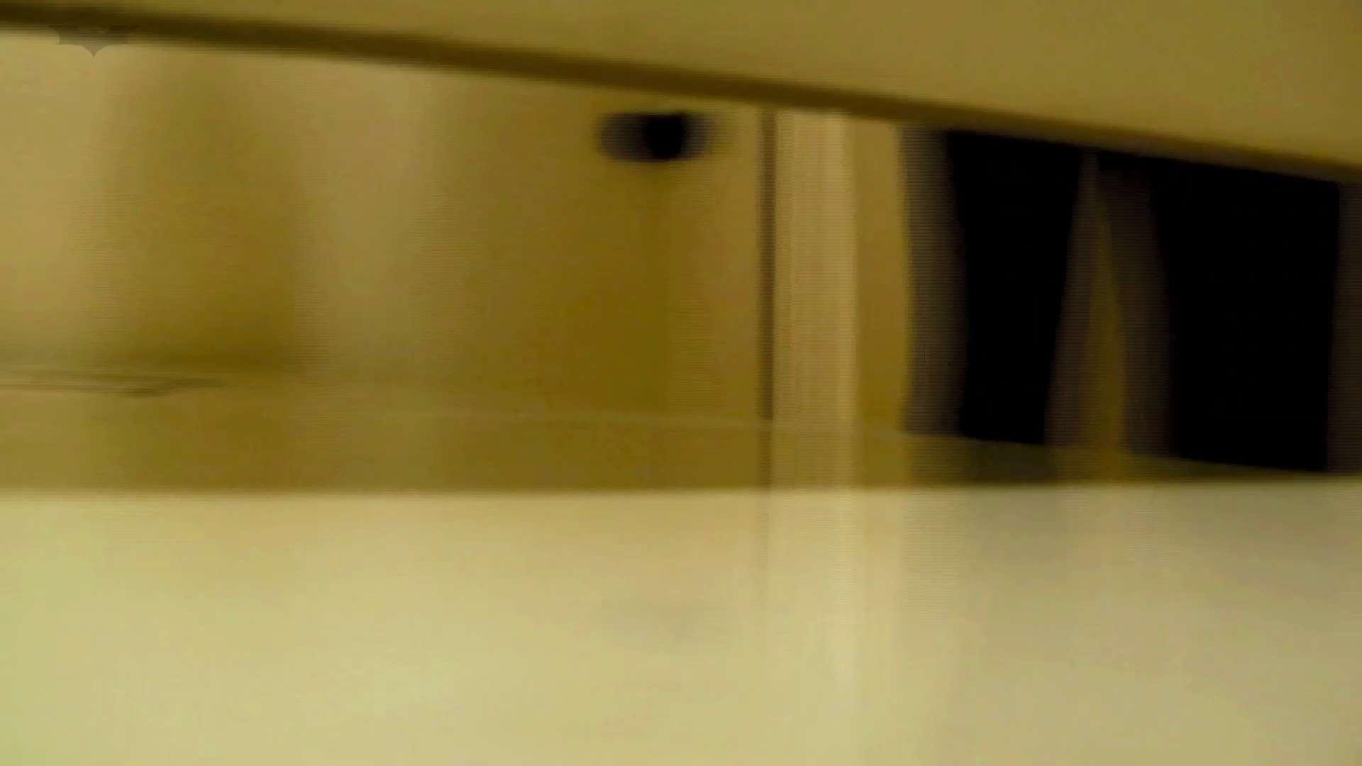 新世界の射窓 No78 トリンドル 玲奈似登場シリーズ美女率最高作! 高画質  89PIX 30