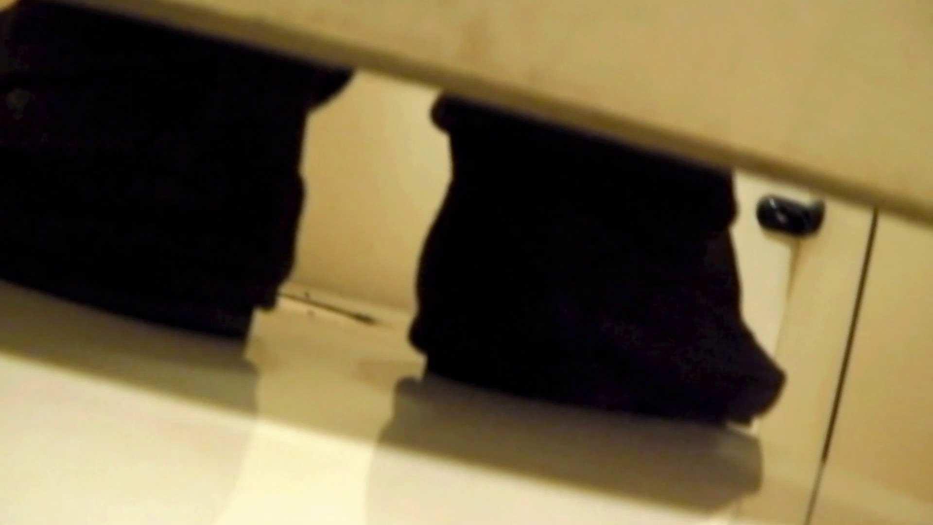 新世界の射窓 No78 トリンドル 玲奈似登場シリーズ美女率最高作! 高画質  89PIX 31