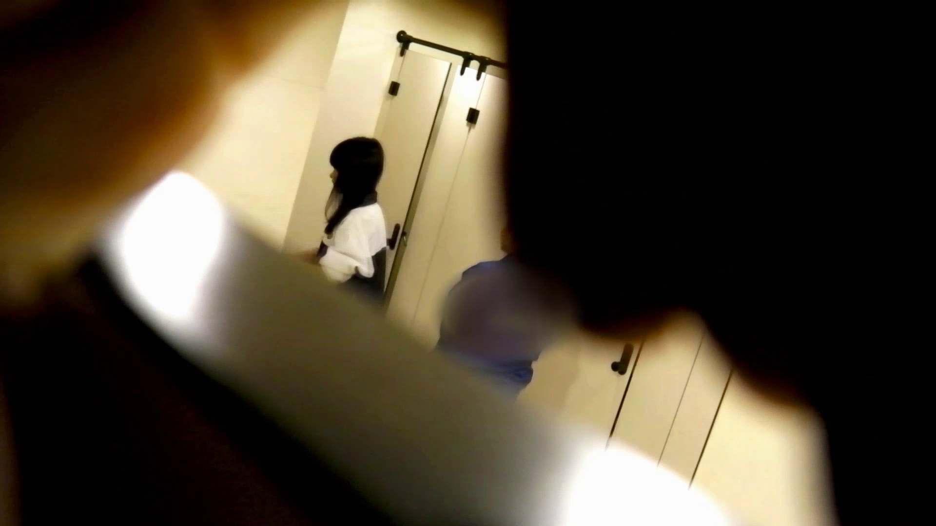 新世界の射窓 No78 トリンドル 玲奈似登場シリーズ美女率最高作! 高画質  89PIX 45