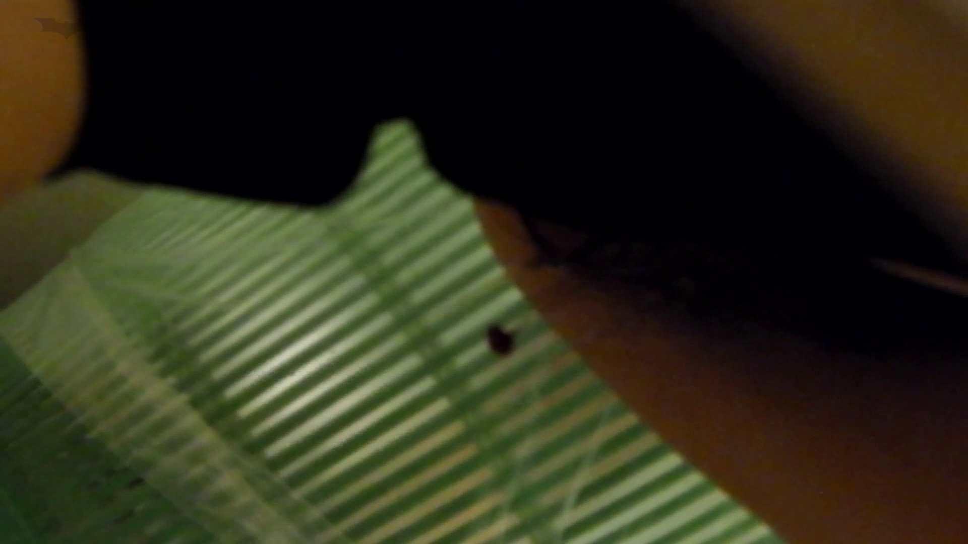 新世界の射窓 No78 トリンドル 玲奈似登場シリーズ美女率最高作! 高画質  89PIX 53