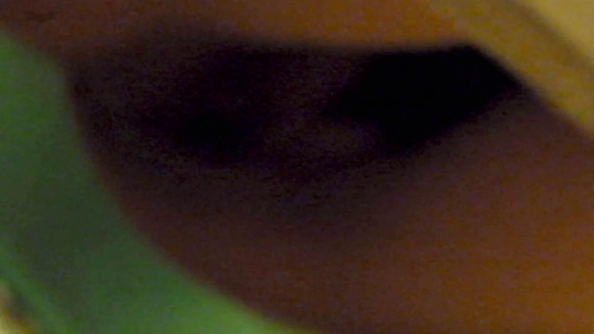新世界の射窓 No78 トリンドル 玲奈似登場シリーズ美女率最高作! 高画質  89PIX 67