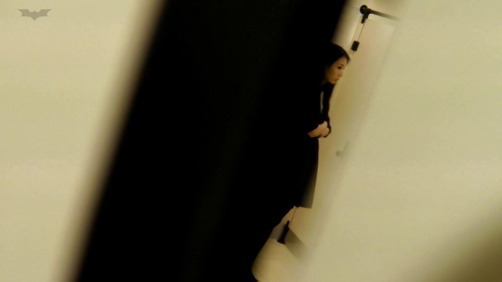 新世界の射窓 No78 トリンドル 玲奈似登場シリーズ美女率最高作! 高画質  89PIX 76