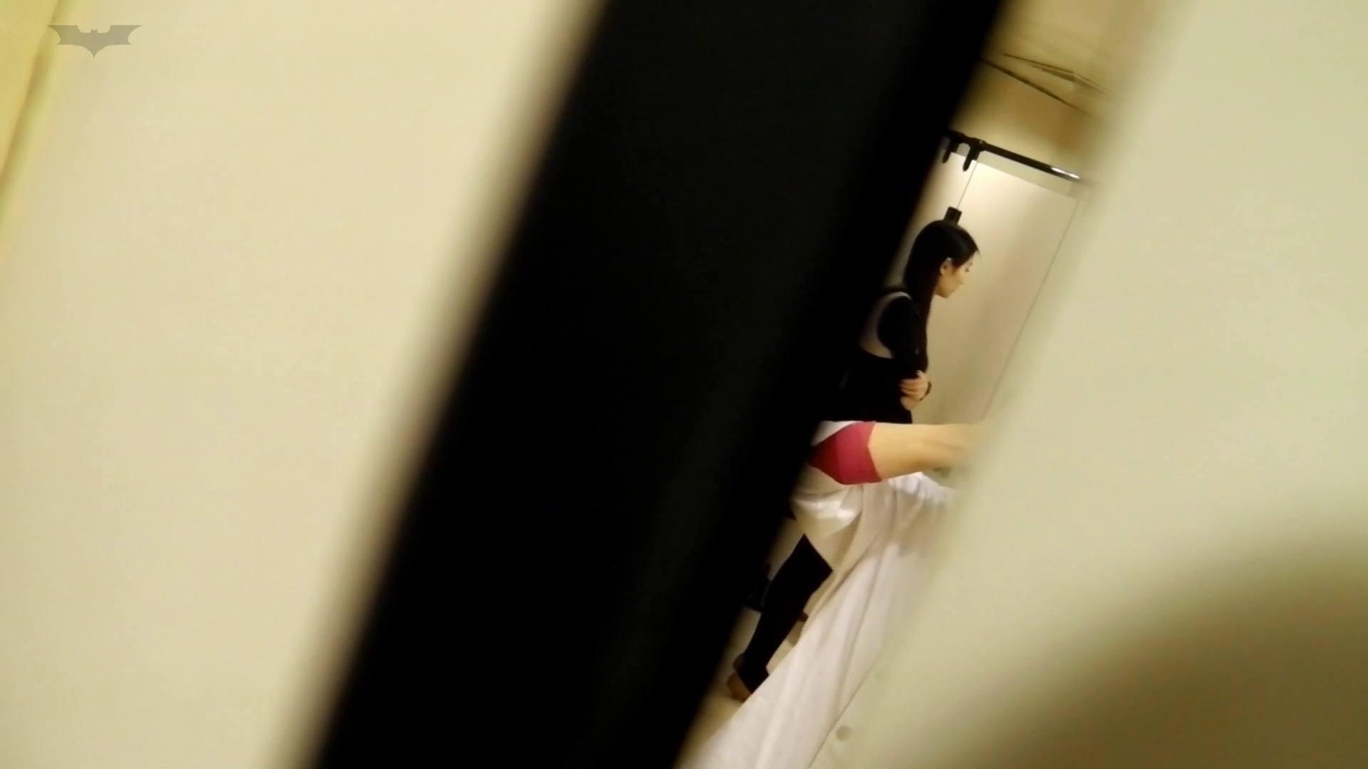 新世界の射窓 No78 トリンドル 玲奈似登場シリーズ美女率最高作! 高画質  89PIX 77