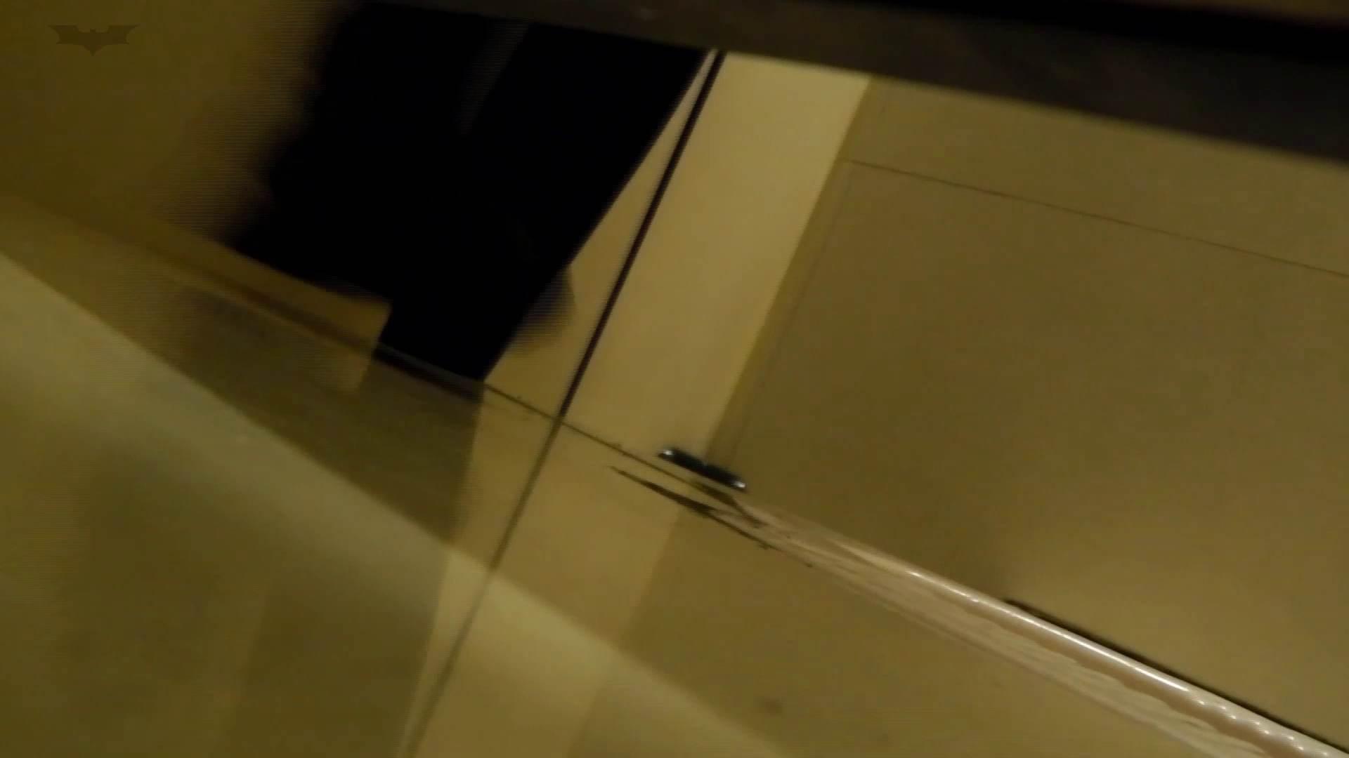 新世界の射窓 No78 トリンドル 玲奈似登場シリーズ美女率最高作! 高画質  89PIX 89