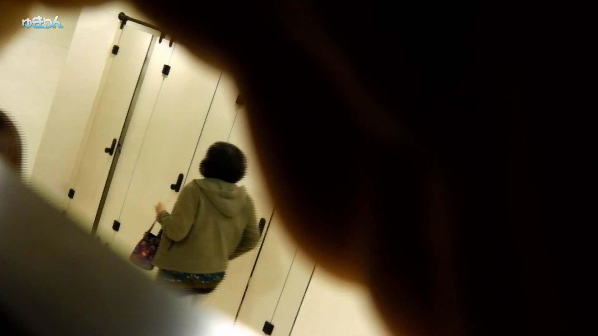 新世界の射窓 No81 制月反さん登場!! ギャル  94PIX 78