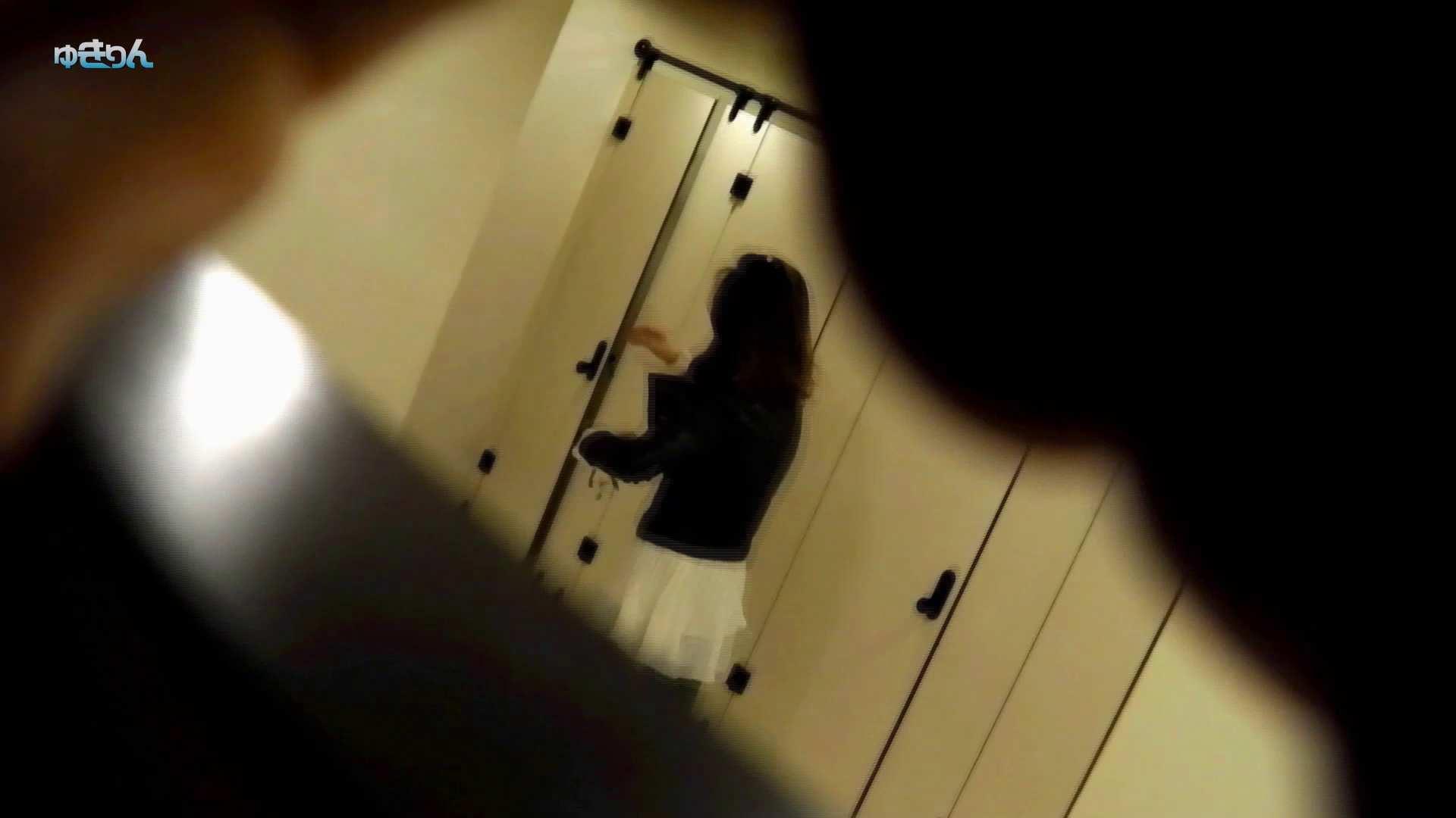 新世界の射窓 No81 制月反さん登場!! ギャル  94PIX 84