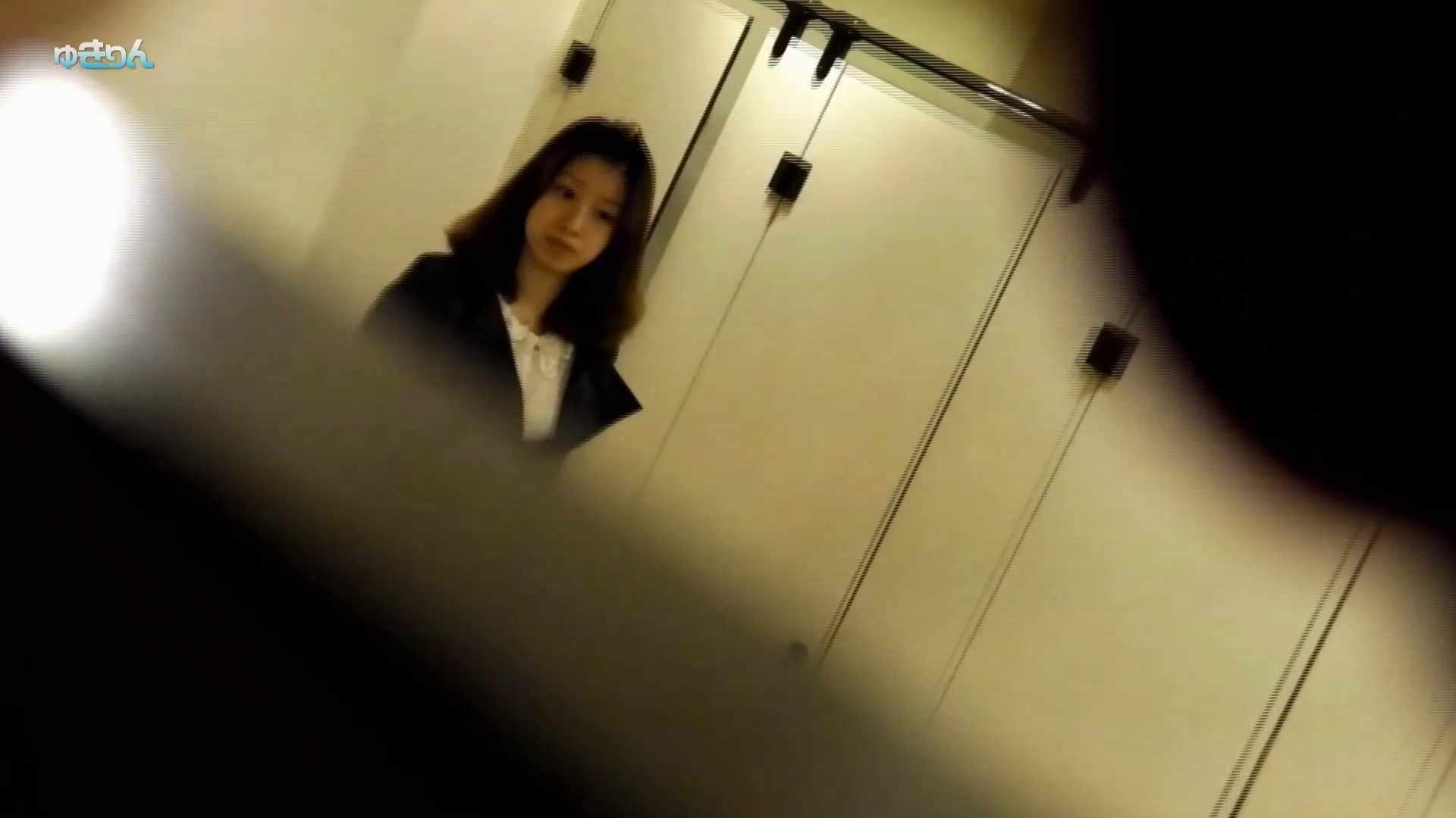 新世界の射窓 No81 制月反さん登場!! ギャル  94PIX 85