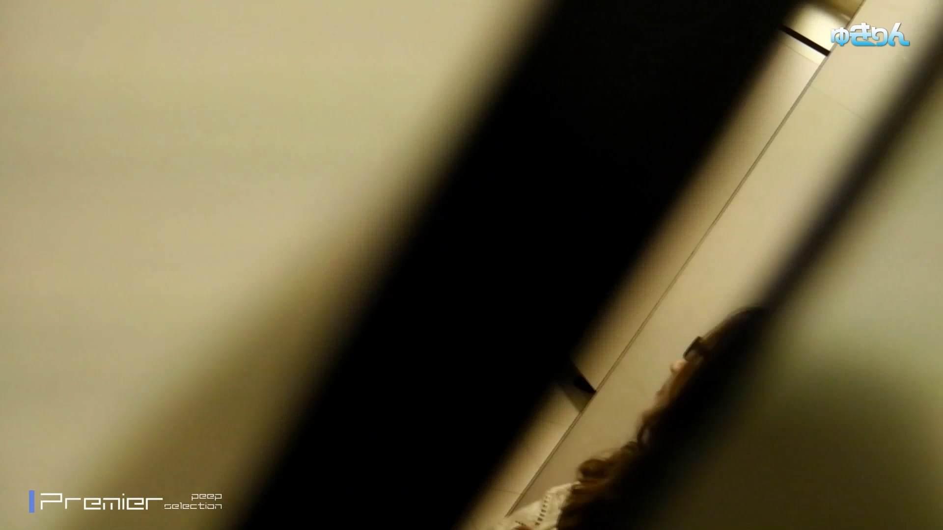 新世界の射窓 No87今回は二人エロい尻の持ち主登場 洗面所  104PIX 13