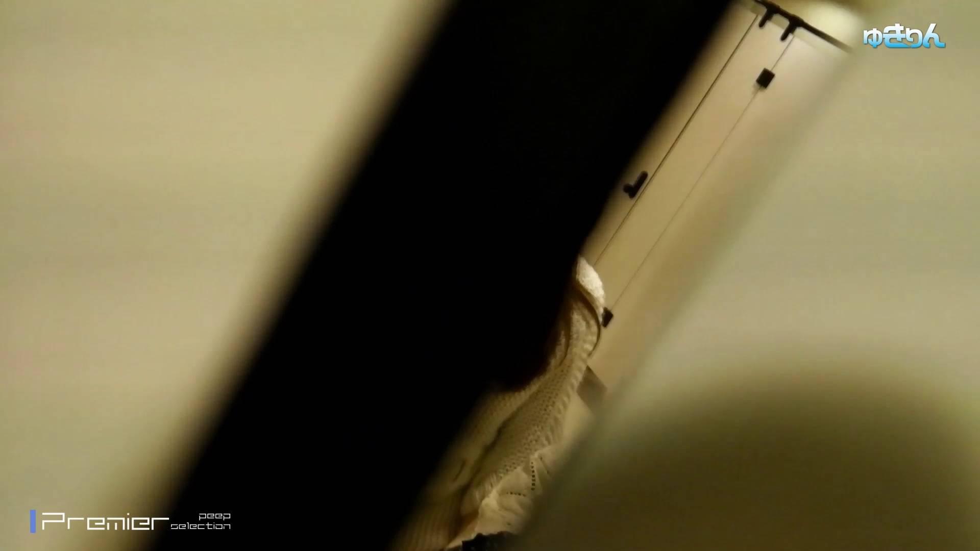 新世界の射窓 No87今回は二人エロい尻の持ち主登場 洗面所  104PIX 14