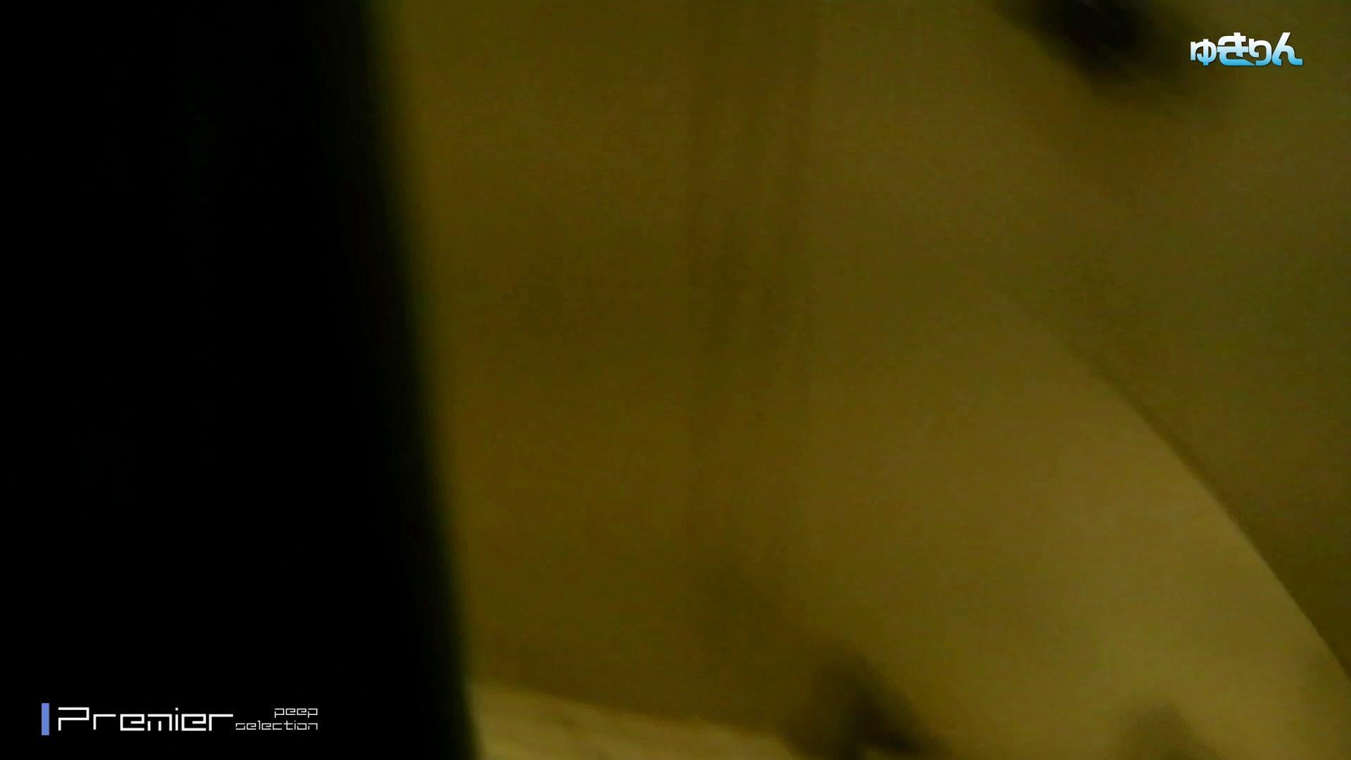 新世界の射窓 No87今回は二人エロい尻の持ち主登場 洗面所  104PIX 49