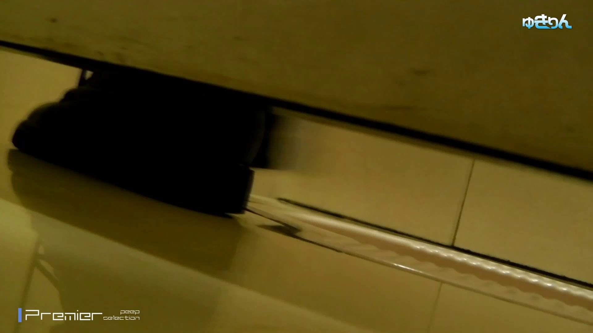 新世界の射窓 No87今回は二人エロい尻の持ち主登場 洗面所  104PIX 50