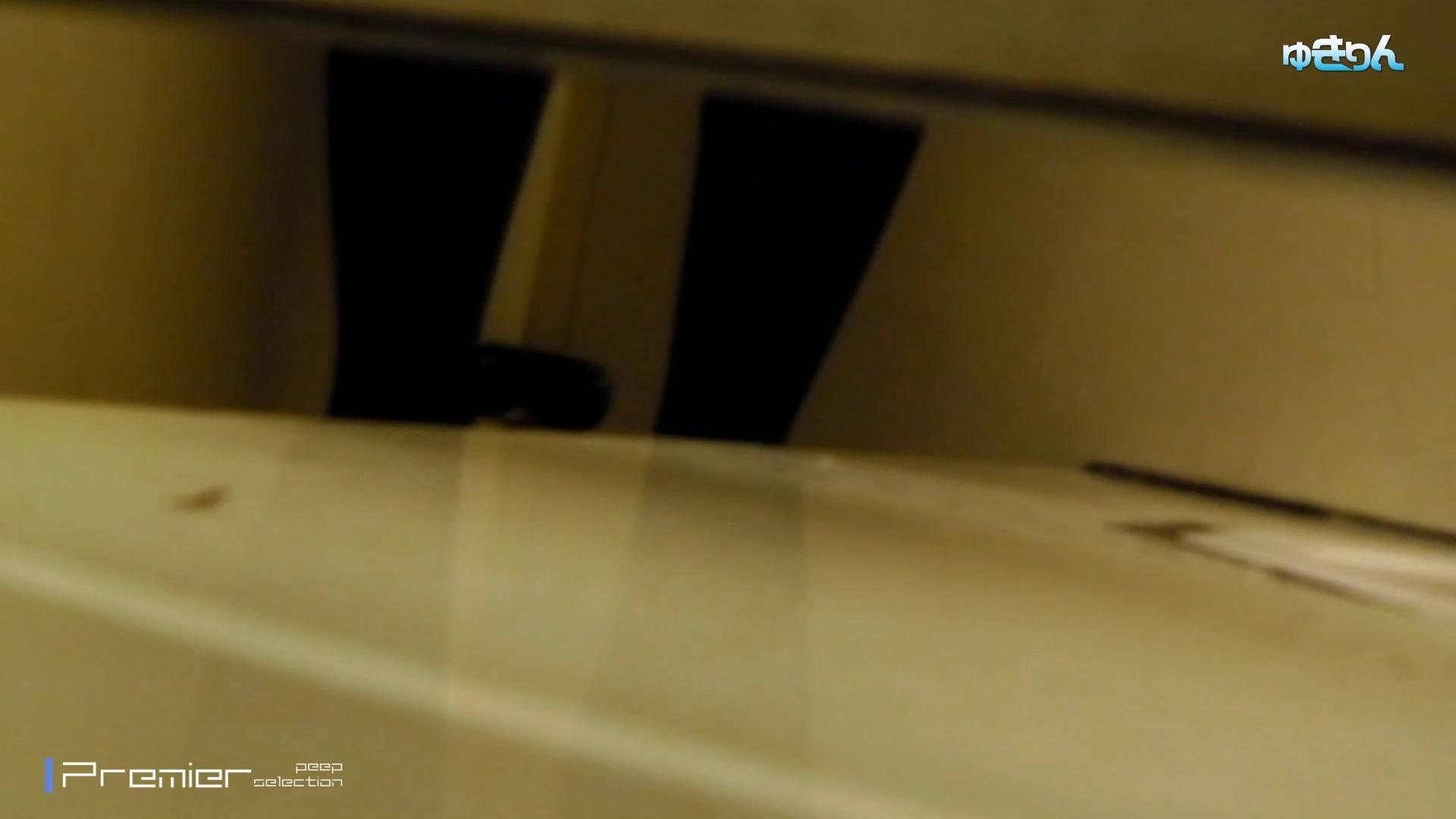 新世界の射窓 No87今回は二人エロい尻の持ち主登場 洗面所  104PIX 91