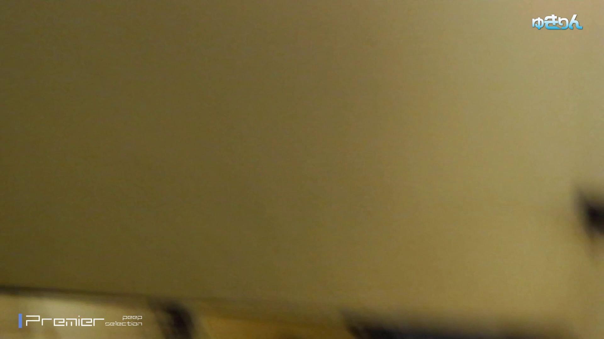 新世界の射窓 No87今回は二人エロい尻の持ち主登場 洗面所  104PIX 94