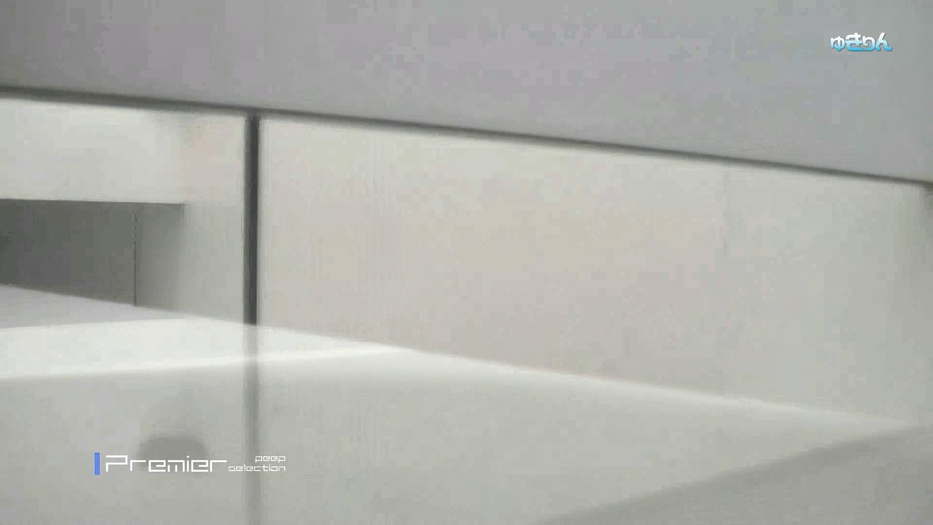 じっくりトイレ盗撮こんな角度からどうぞ!!FHD【新世界の射窓からNo109】 高画質  59PIX 13