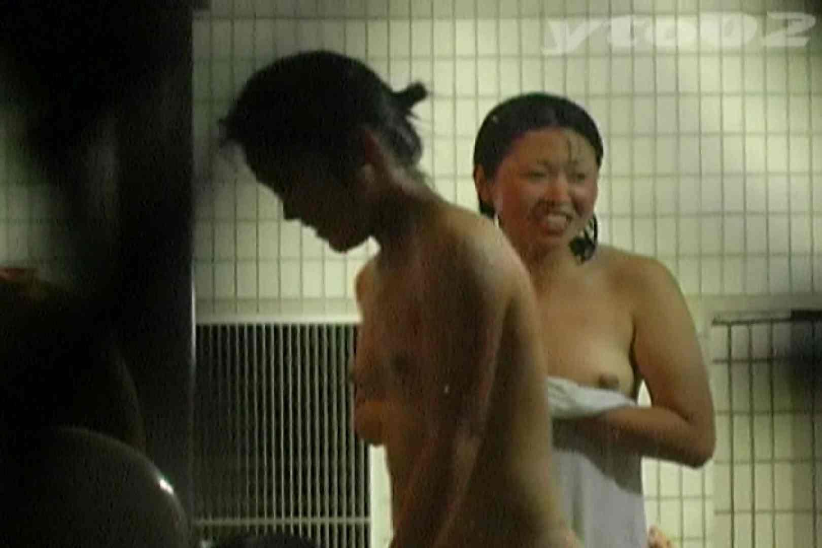 ▲復活限定▲合宿ホテル女風呂盗撮 Vol.12 女風呂  109PIX 9