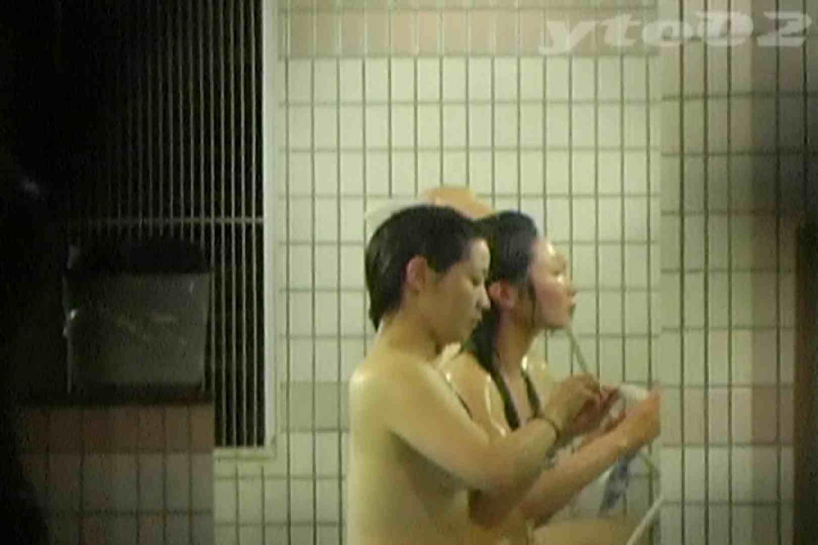 ▲復活限定▲合宿ホテル女風呂盗撮 Vol.12 女風呂  109PIX 10