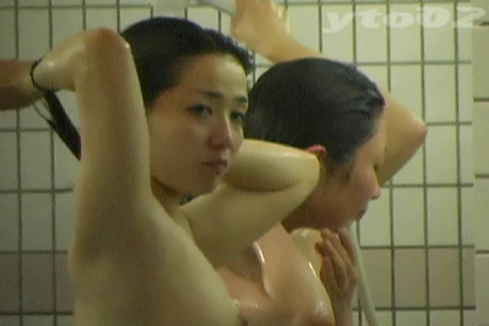 ▲復活限定▲合宿ホテル女風呂盗撮 Vol.12 女風呂  109PIX 12