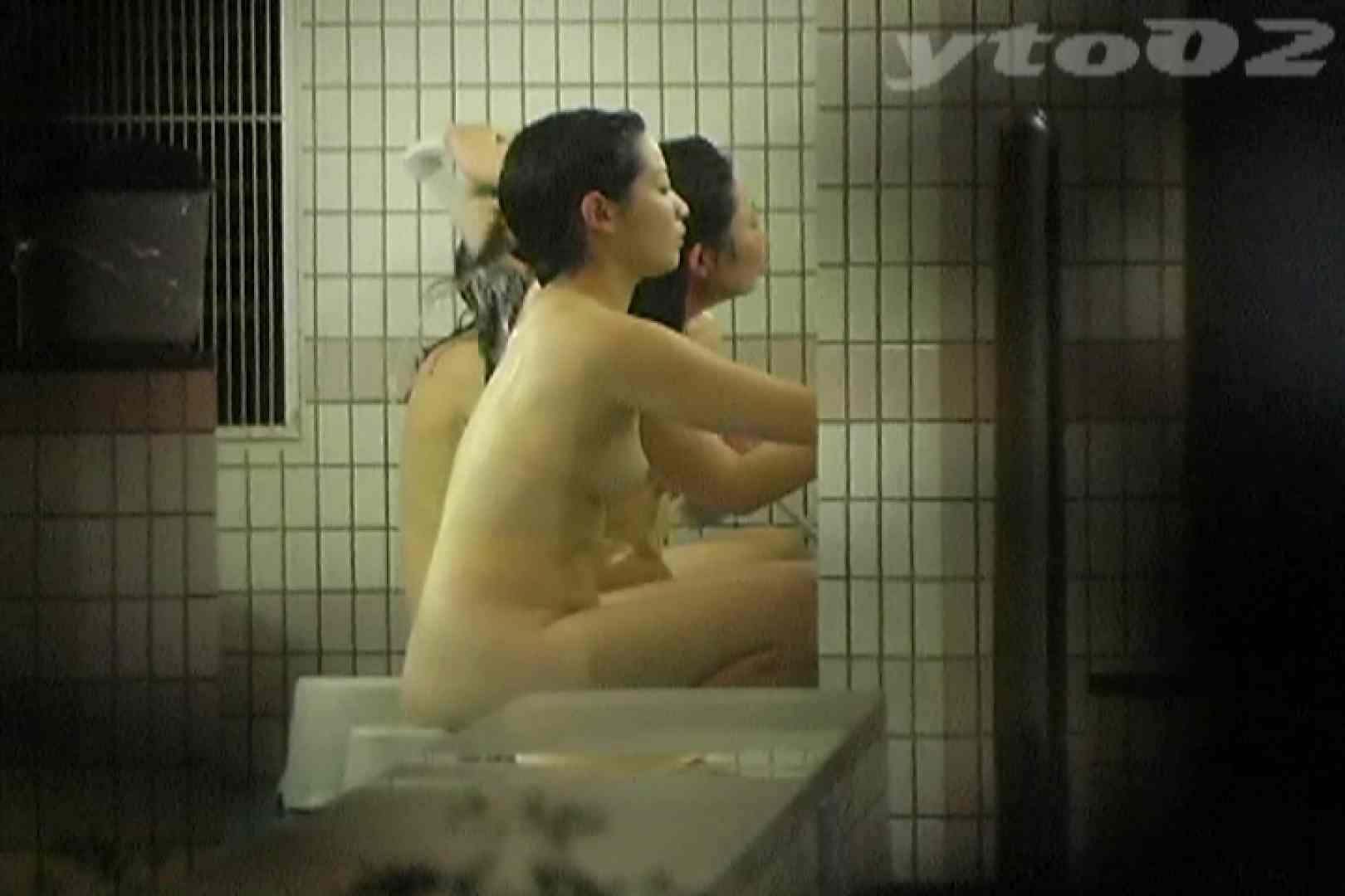 ▲復活限定▲合宿ホテル女風呂盗撮 Vol.12 女風呂  109PIX 15