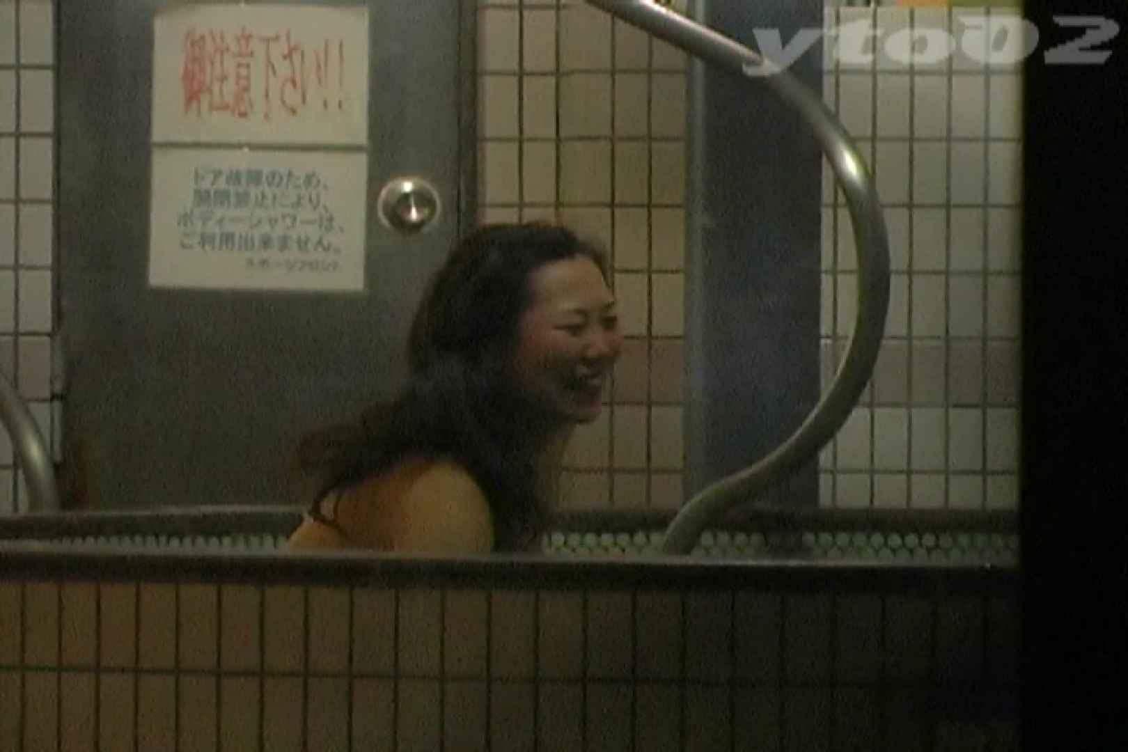 ▲復活限定▲合宿ホテル女風呂盗撮 Vol.12 女風呂  109PIX 28